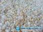 铸造专用天然石英砂